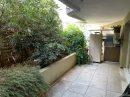 Appartement  Nice Gambetta 2 pièces 46 m²
