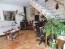 Appartement  Montpellier Croix d'Argent 2 pièces 46 m²