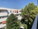 Appartement 86 m² Antibes Rostagne 3 pièces