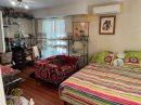 Appartement 83 m² Nice  3 pièces