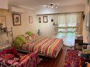 Appartement 83 m² 3 pièces Nice