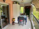 Appartement  3 pièces 83 m² Nice