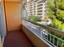 Appartement  Nice Gorbella 2 pièces 54 m²