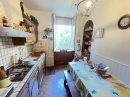 Appartement 57 m² Villeurbanne Cusset 2 pièces