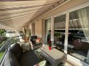 75 m² 3 pièces Mérignac  Appartement