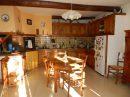 Maison  Le Beaucet  136 m² 6 pièces