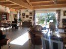 Maison 230 m² MARSILLY  7 pièces