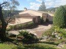 96 m² Vence   3 pièces Maison