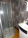 Maison Pouzolles  150 m² 6 pièces