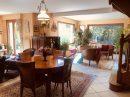 Maison 8 pièces 170 m² La Forêt-Fouesnant