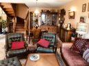 170 m²  Maison La Forêt-Fouesnant  8 pièces