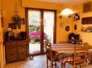 170 m² Maison  8 pièces La Forêt-Fouesnant