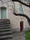 187 m²  6 pièces Maison Corbières-en-Provence