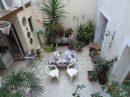 Maison 300 m² Montfrin  10 pièces