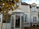 Maison  Veaugues  7 pièces 180 m²
