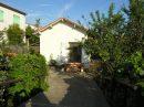 Maison  Le Cannet Rocheville 70 m² 3 pièces