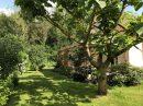 Maison ROCHY CONDE  100 m² 6 pièces