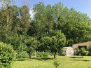 6 pièces 100 m²  ROCHY CONDE  Maison