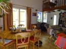 BESSEGES  6 pièces 230 m² Maison