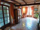 350 m² Maison Jouques  6 pièces