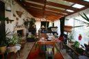 Maison 171 m² 5 pièces Chavenay