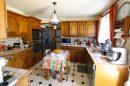 Chavenay  171 m² 5 pièces  Maison