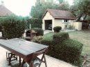 Maison  Cabourg  100 m² 4 pièces
