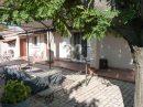 Maison 89 m² Pélissanne  4 pièces