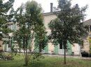 Maison  Niort  420 m² 23 pièces
