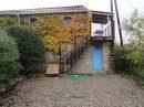 Maison 220 m² Saint-Ambroix  12 pièces