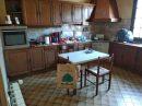 Maison 162 m² 6 pièces Rognac