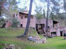 Maison  Rougiers  200 m² 5 pièces