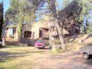 Maison 200 m² Rougiers  5 pièces