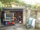 Saint-Étienne Beaulieu Montchovet Marandinière  12 pièces Maison 317 m²