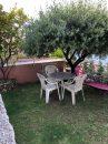Maison 89 m² Roquebrune-Cap-Martin Village 5 pièces