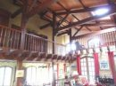 Maison 313 m² Foulayronnes  10 pièces