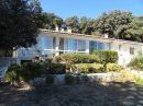 Maison Corconne  120 m² 4 pièces