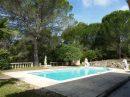 Maison 150 m² Roquebrune-sur-Argens La Bouverie 4 pièces