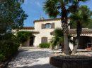 Roquebrune-sur-Argens La Bouverie Maison 4 pièces  150 m²