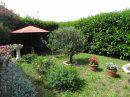 Maison  Carcassonne  90 m² 4 pièces