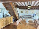 Maison Saint-Bénigne  157 m² 5 pièces
