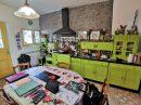 147 m² Maison  5 pièces Saint-Didier-de-la-Tour