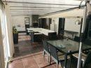 5 pièces Maison Sussargues   250 m²