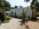 Maison  Biot  4 pièces 109 m²