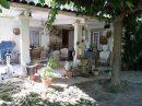 Robion  80 m² Maison  2 pièces