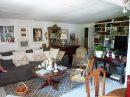 Robion  Maison 2 pièces  80 m²