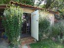 Maison Céret  80 m² 3 pièces