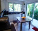 Maison  Roquebrune-Cap-Martin  7 pièces 214 m²