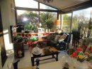 Maison 95 m² Fréjus Tour de Mare 3 pièces
