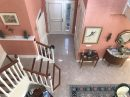 Maison 162 m²  Reignier-Ésery  6 pièces